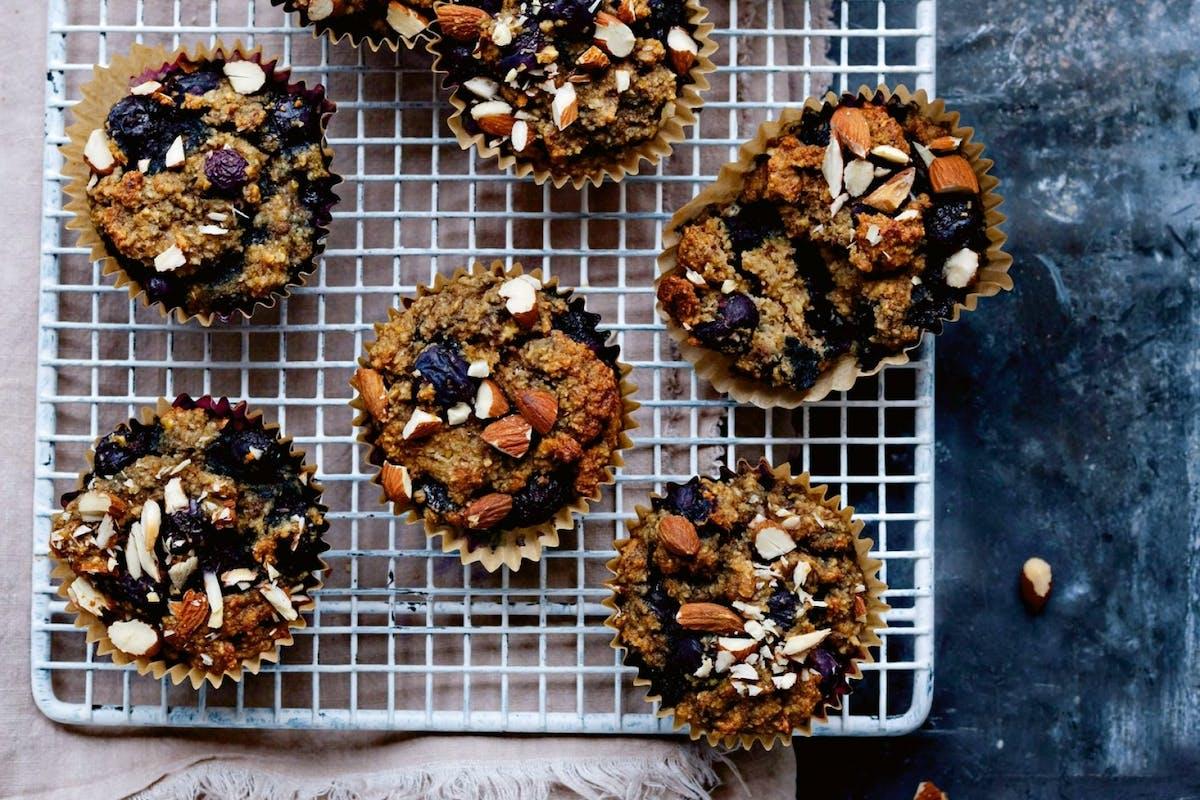 vegan-banana-muffin-recipe-strong-women