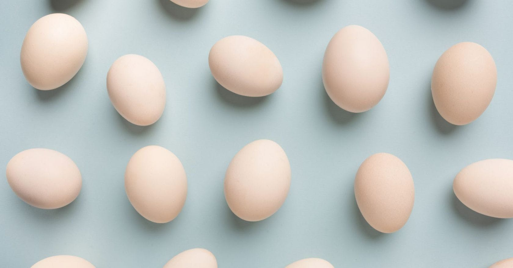 All your egg freezing questions are answered in this new podcast