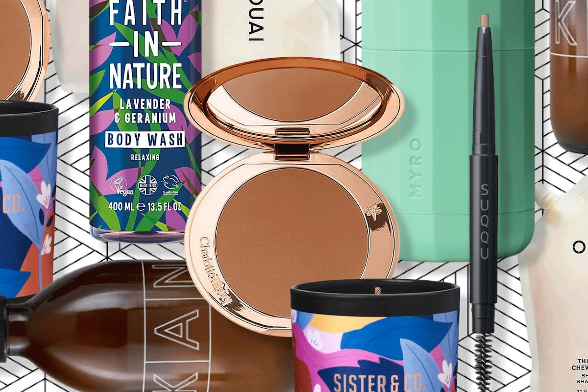 best-refillable-beauty-products