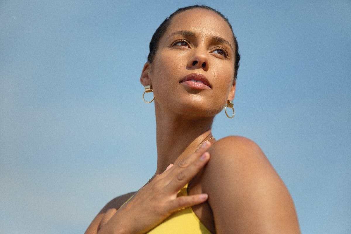 alicia-keys-soulful-products