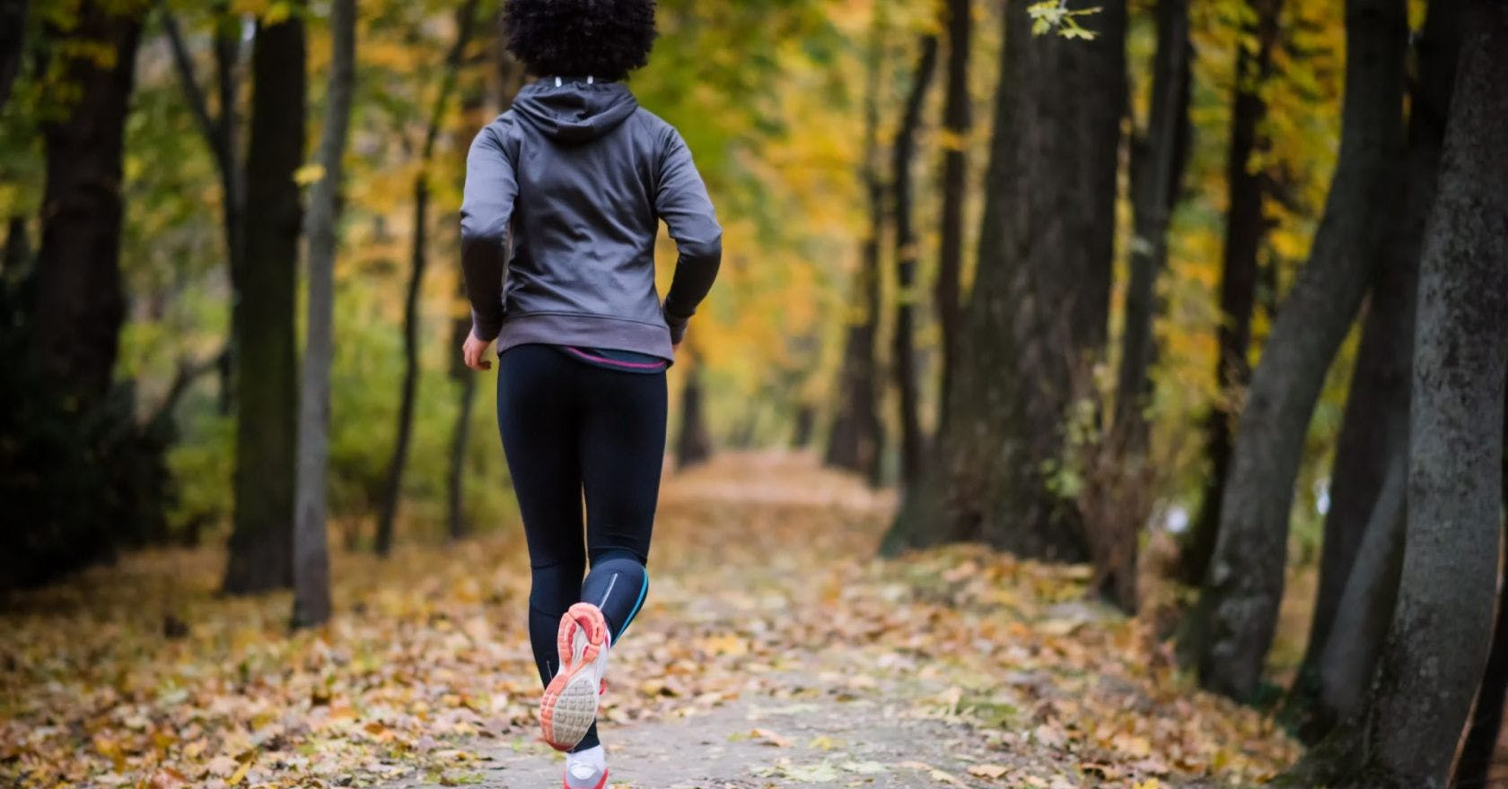 The best running kit to see you through the colder weather