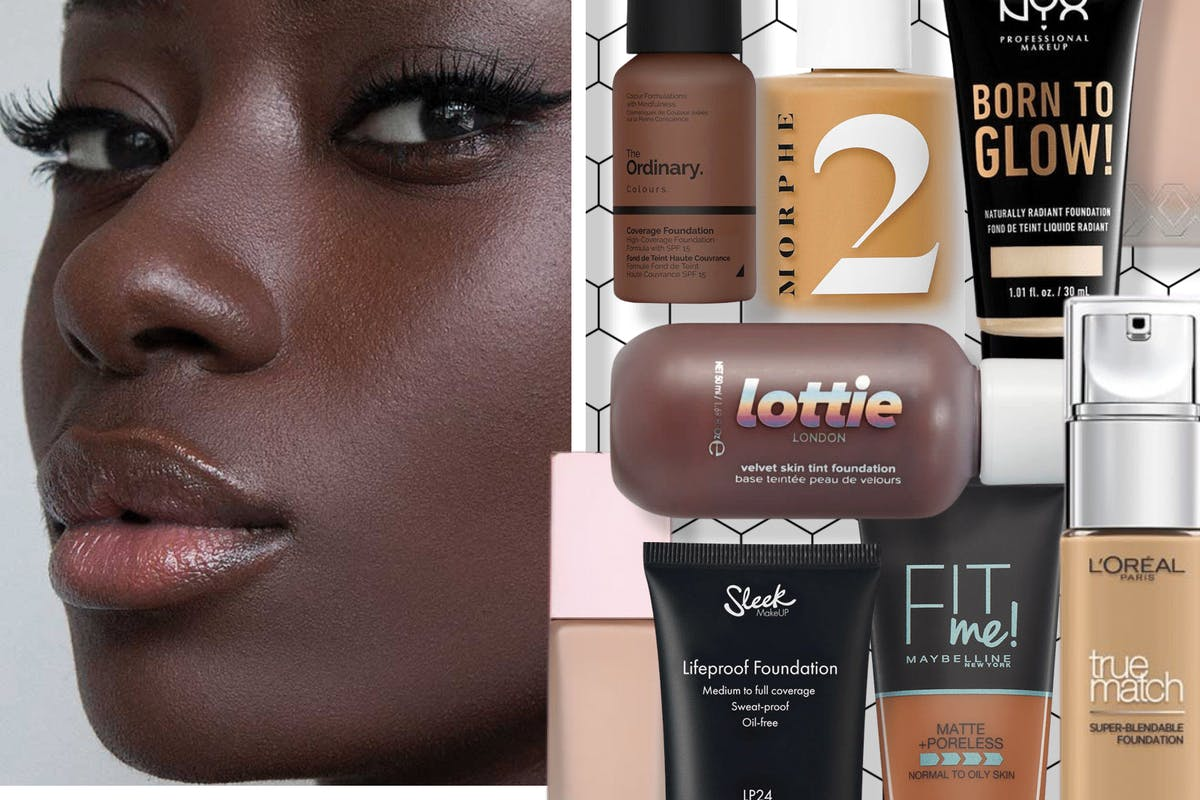 best-affordable-foundations