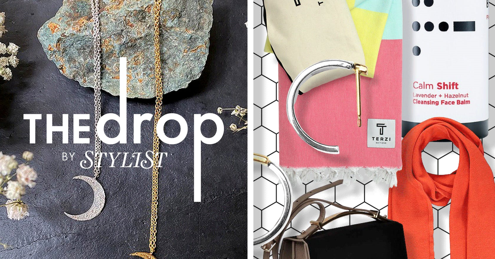 The Drop: 9 of the best items to buy from independent brands