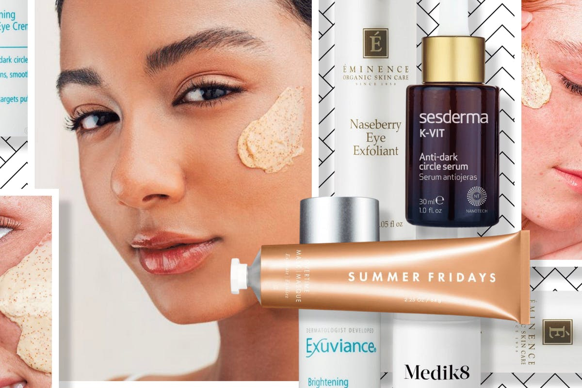 vitamin-k-benefits-for-skin-best-creams-serums-oils