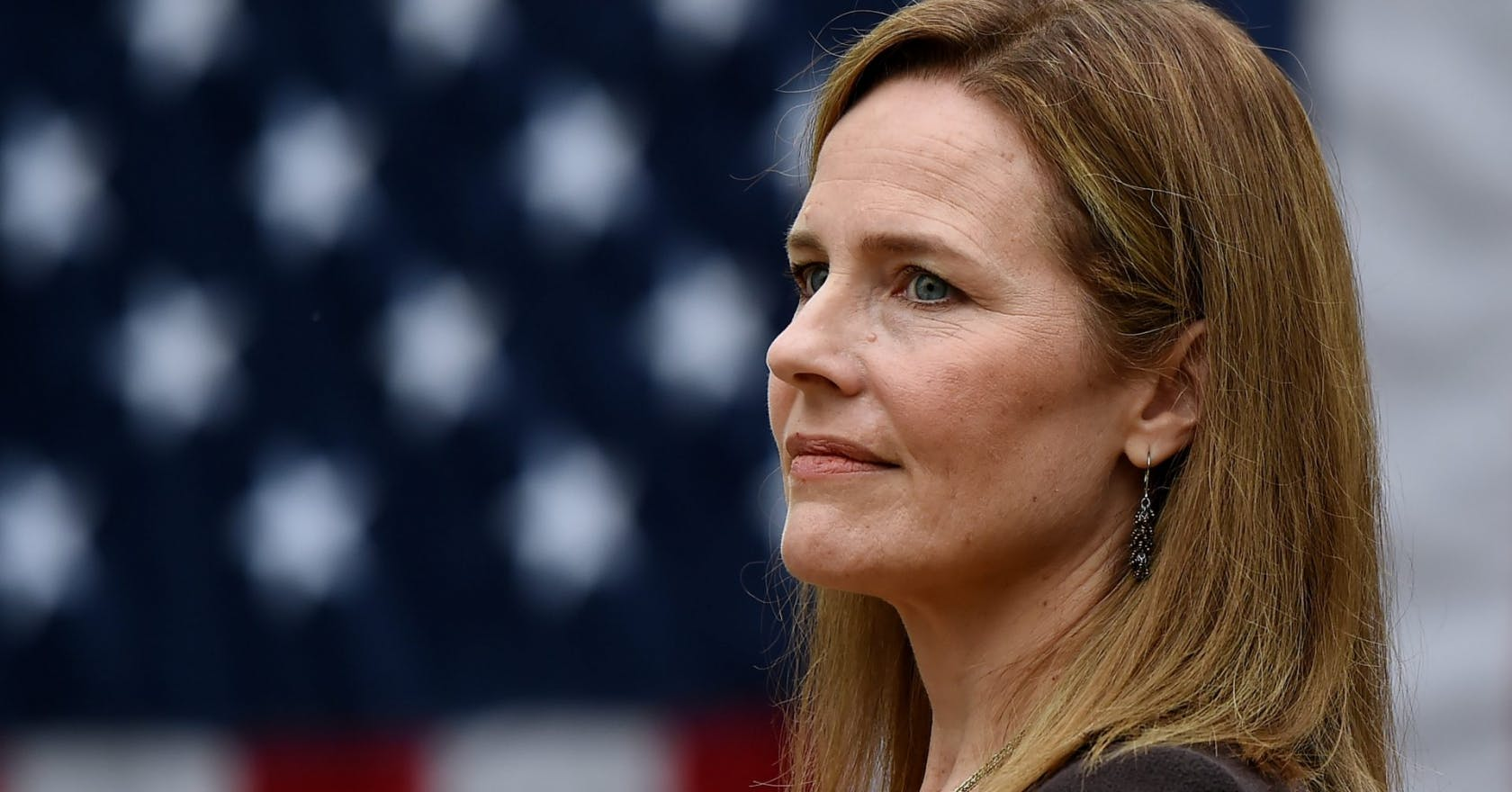 What Amy Coney Barrett's Supreme Court nomination could mean for abortion rights in America