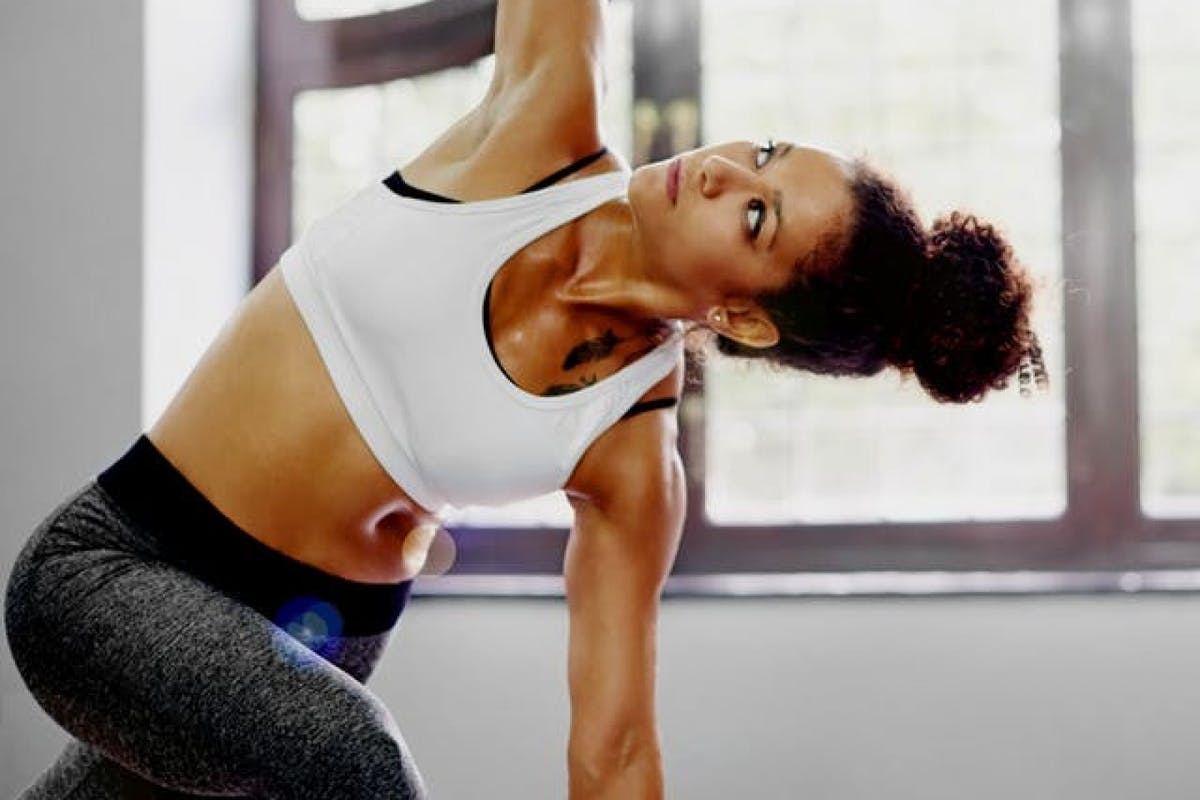 full-body-stretches-strong-women