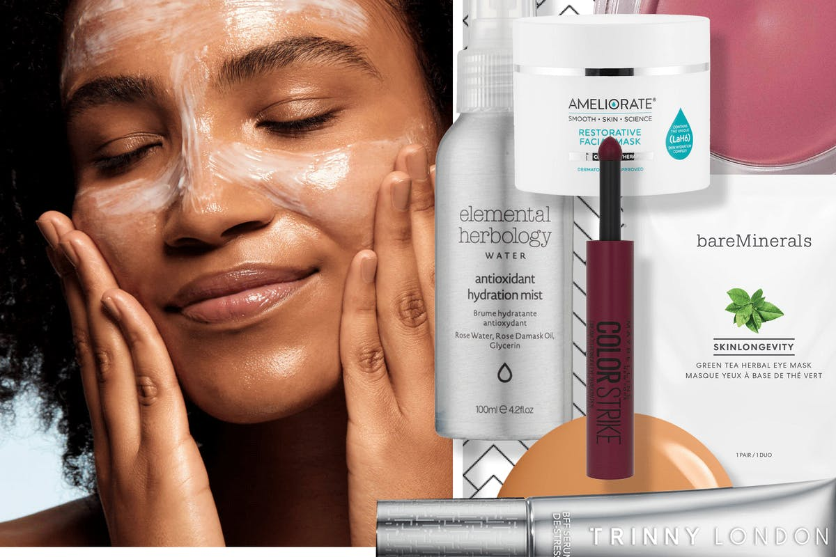 best-beauty-make-up-skincare-products-september