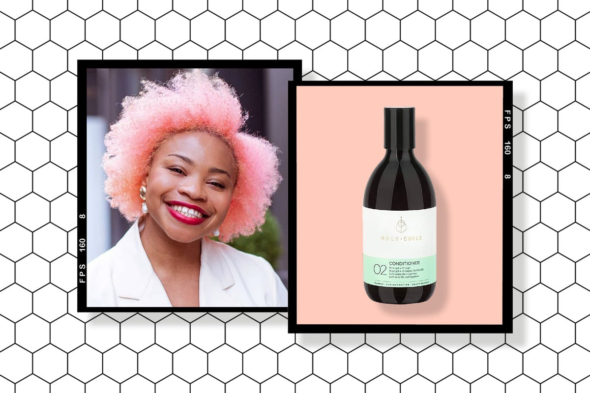 winnie-awa-holy-curls-conditioner-review