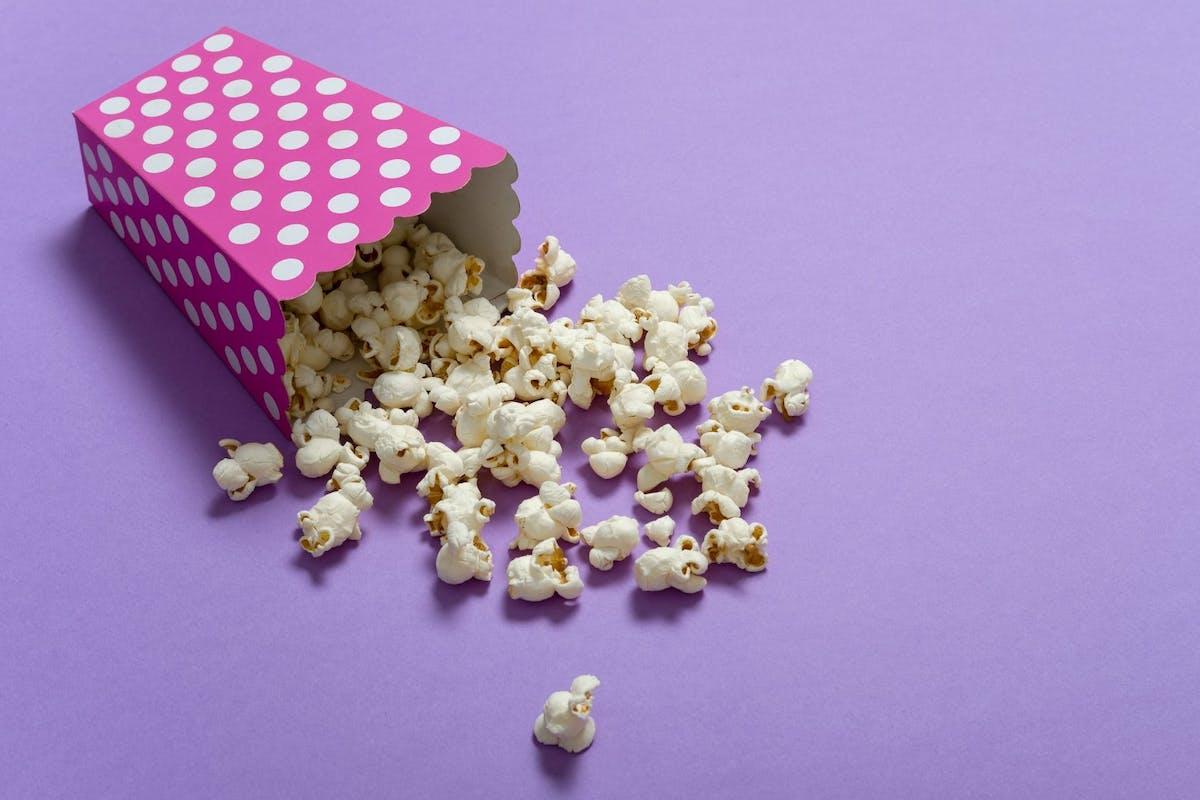 "Cineworld closes due to Covid-19: ""We can't let Covid-19 kill the cinema"""