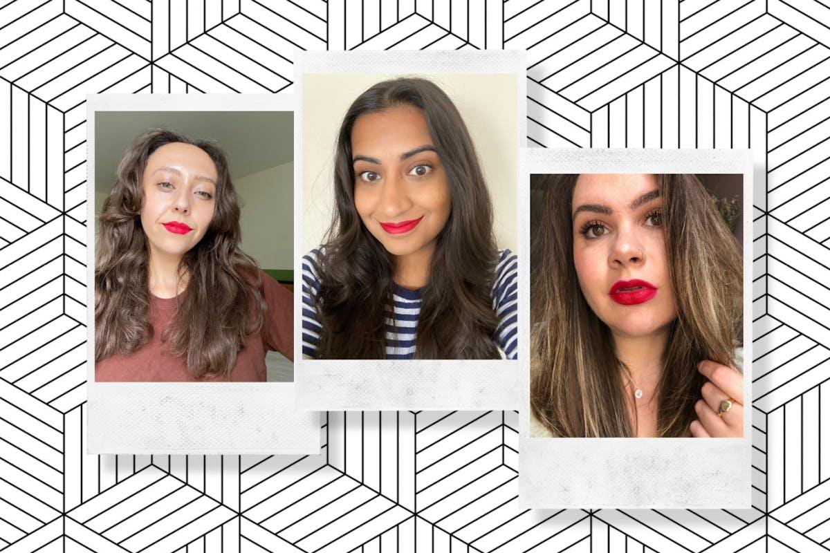 lisa-eldridge-lipstick-velvet-ribbon-review