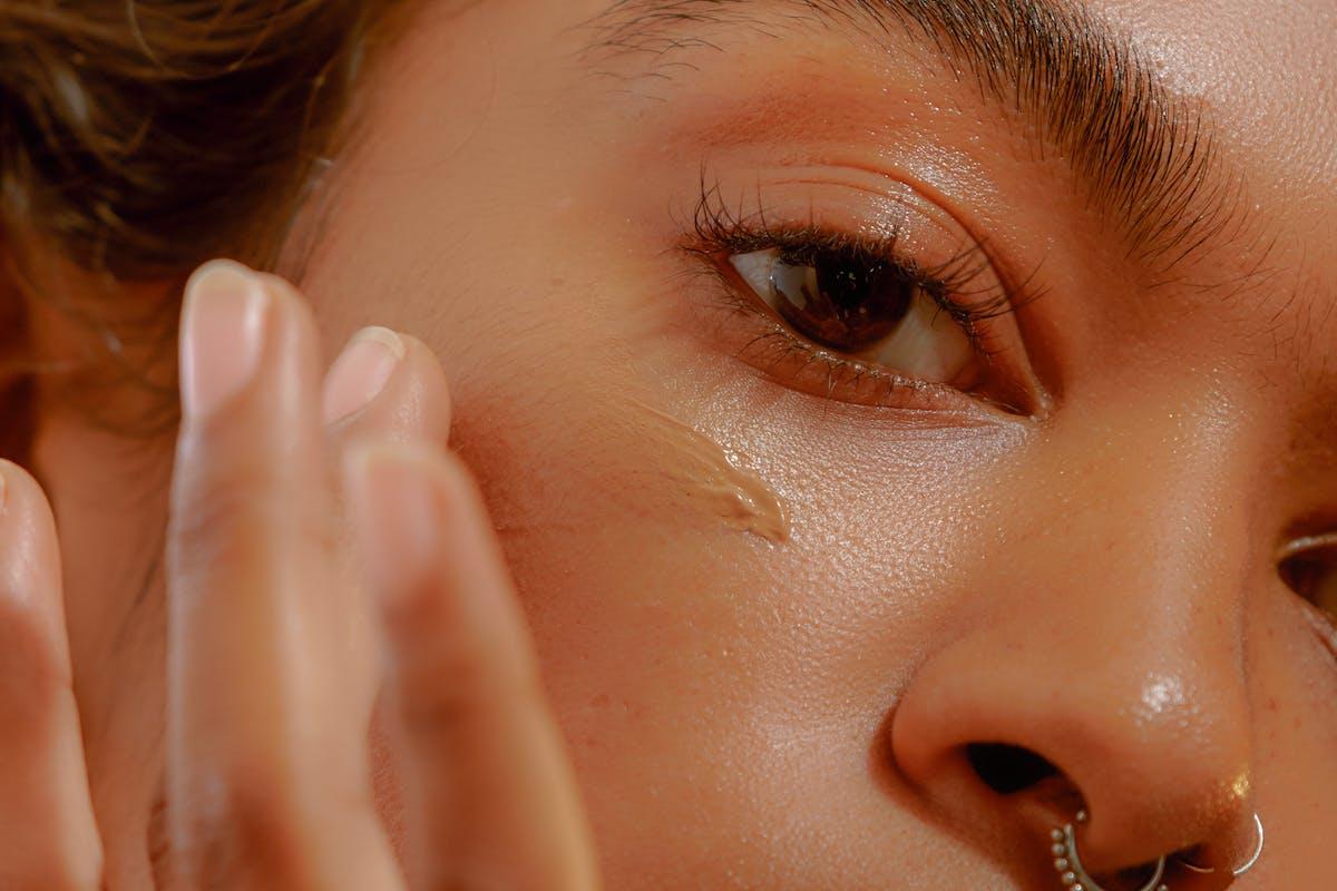 best-foundation-alternatives-makeup
