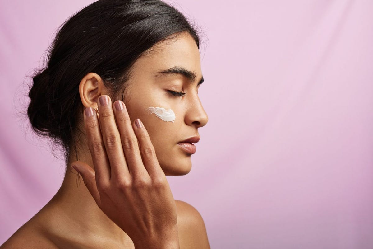 best-moisturisers-to-keep-skin-nourished-and-hydrated-in-winter
