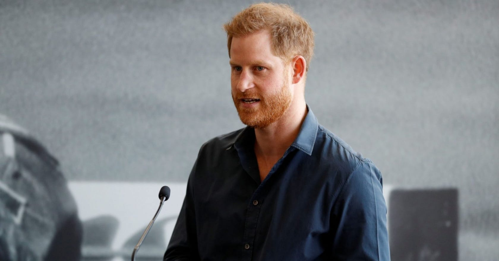 Prince Harry just highlighted the big problem with this toxic social media habit