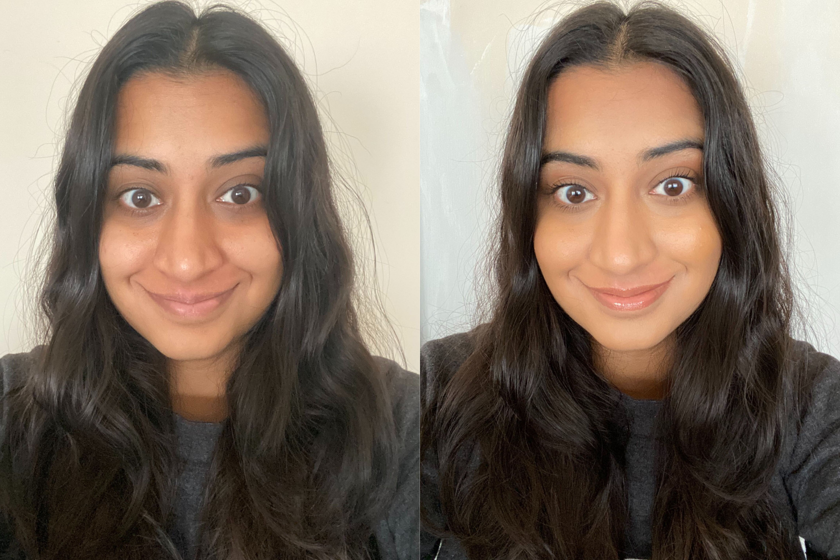 Huda Beauty Fauxfilter Skin Finish Foundation Stick Review