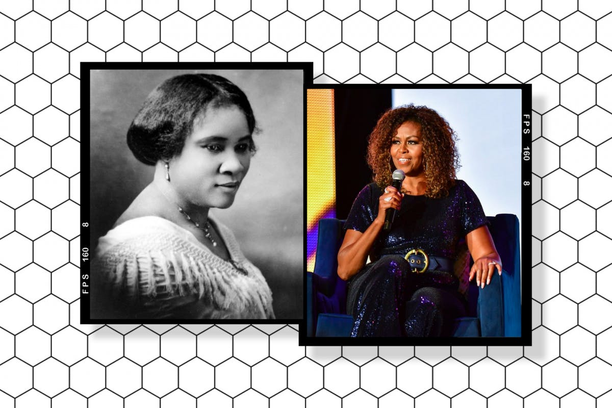 black-hair-history-definitive-moments-michelle-obama-natural-hair
