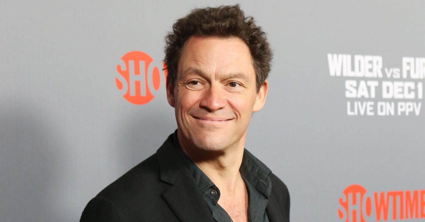 Dominic West is in talks to play Prince Charles in the final seasons of The Crown