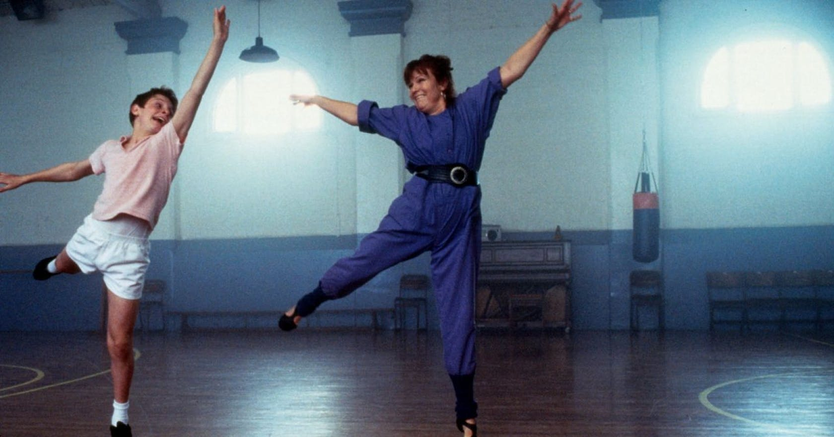 9 iconic Julie Walters films to celebrate her career with, from Mamma Mia to Billy Elliot