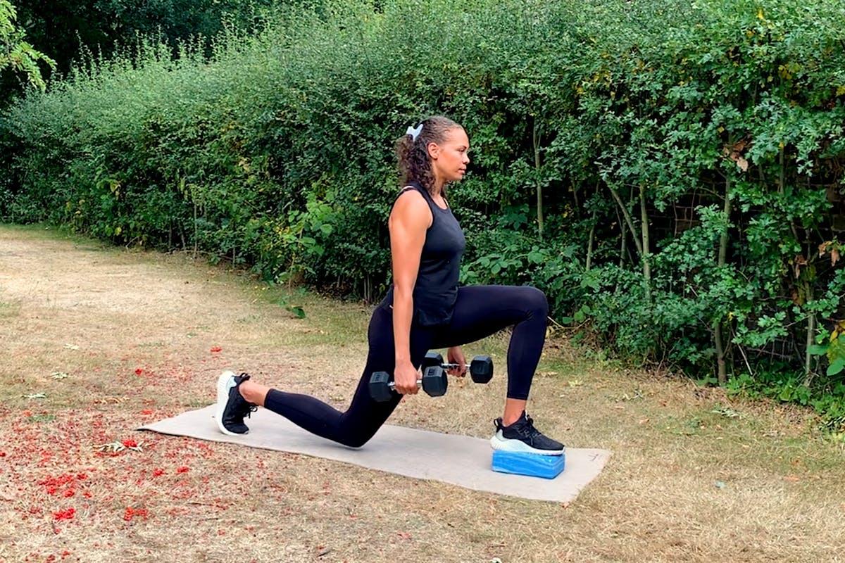 lower-body-workout-leg-exercises-strength-training-strong-women