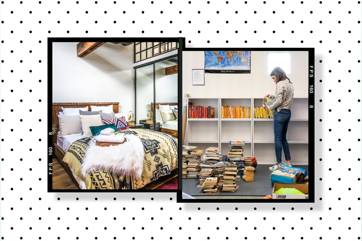 Interior design shows on Netflix: 12 brilliant home makeover shows streaming on Netflix