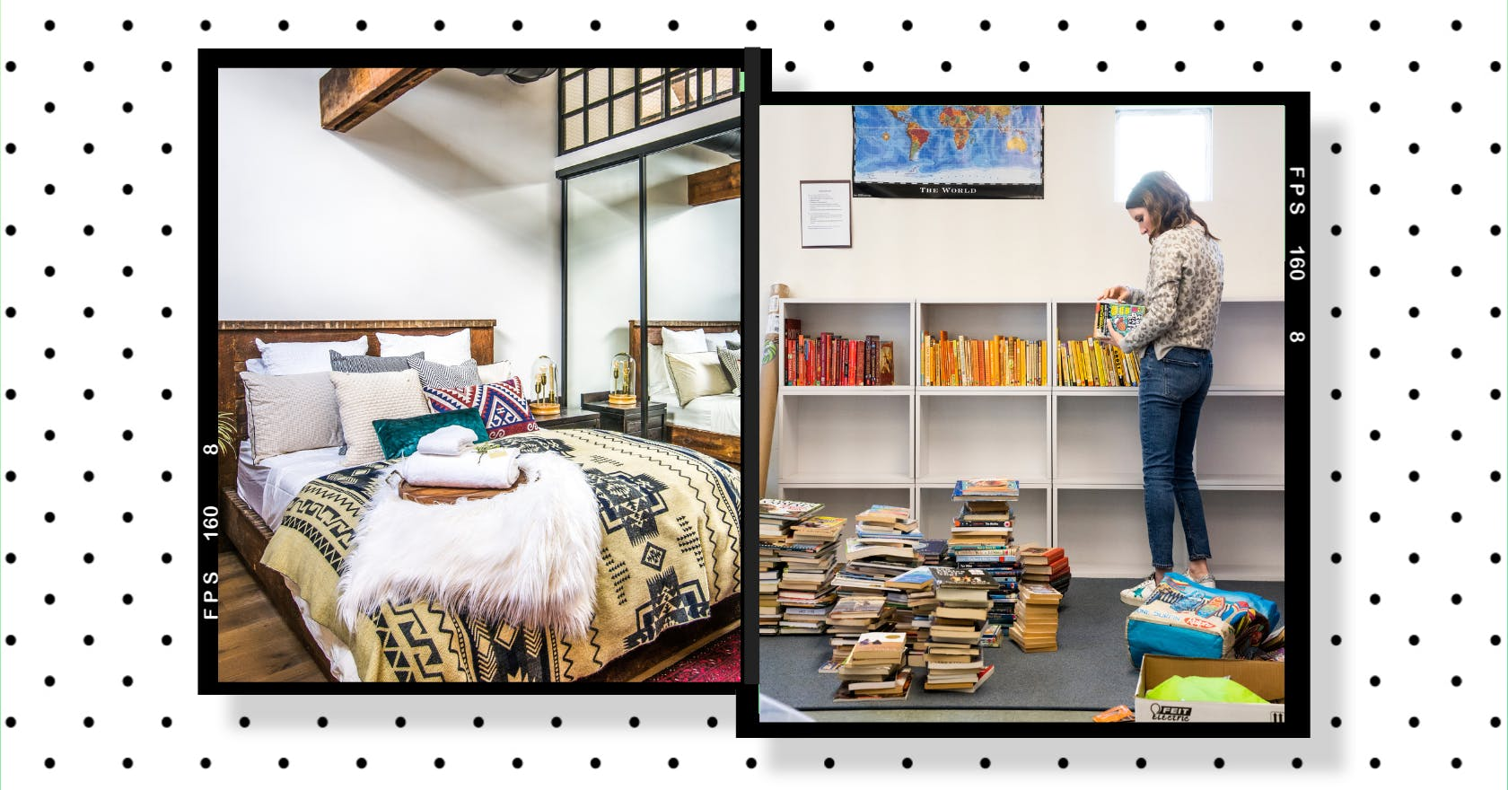 12 brilliant home makeover shows streaming on Netflix
