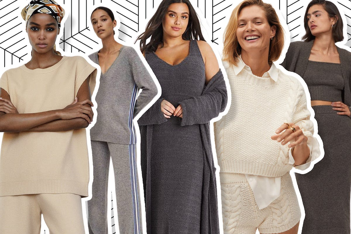 The latest Fashion news from Stylist