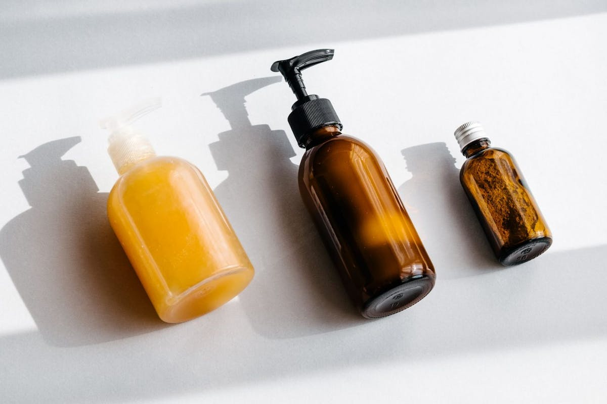p-g-launch-refillable-shampoo-conditioner-bottles