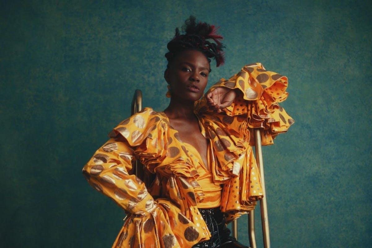 emma-dabiri-hair-power-me-and-my-afro-documentary-shingai
