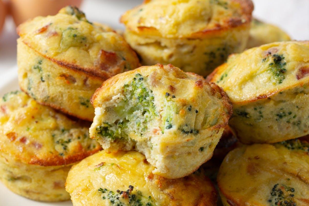 breakfast-recipe-egg-muffin-brunch-strong-women