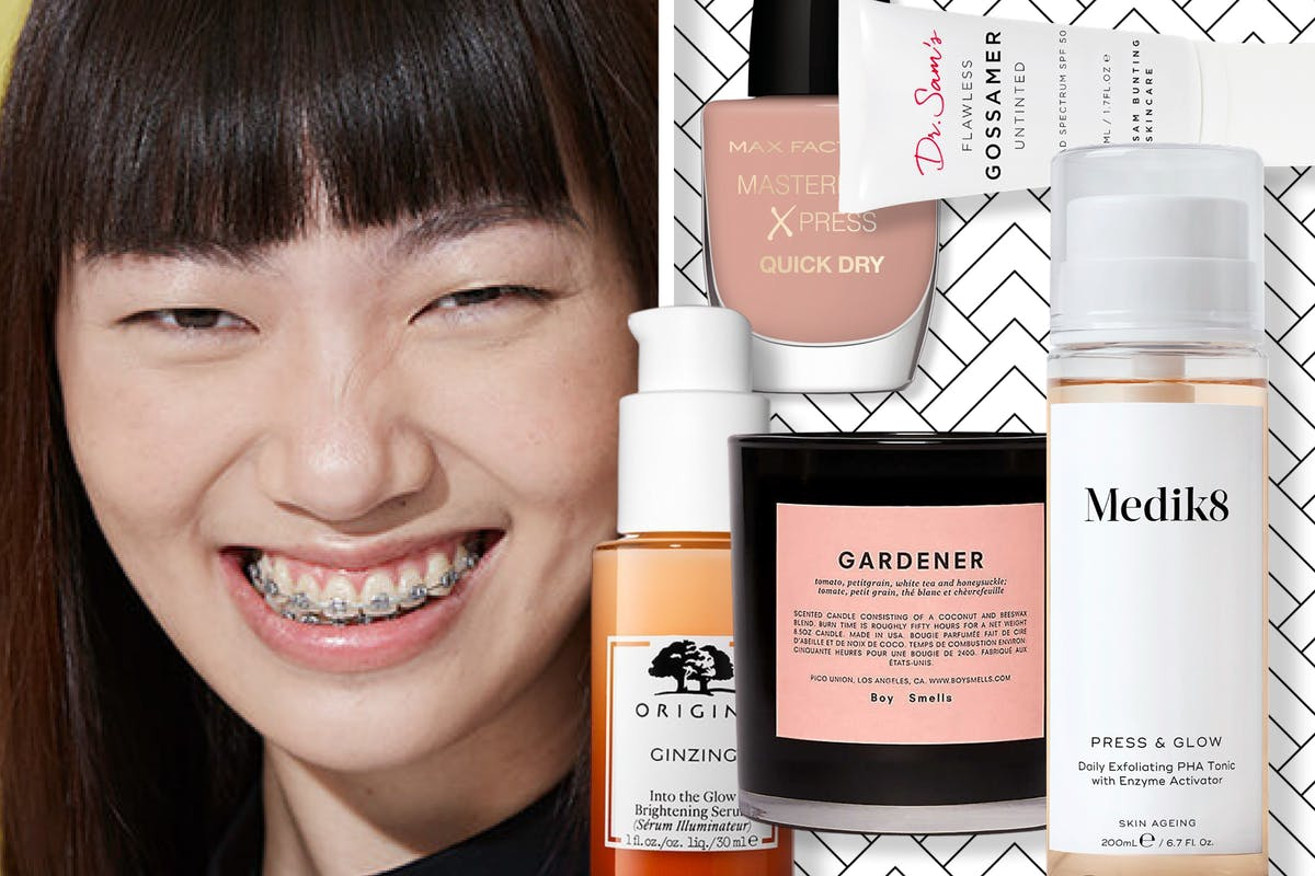 best-beauty-make-up-skincare-products-october