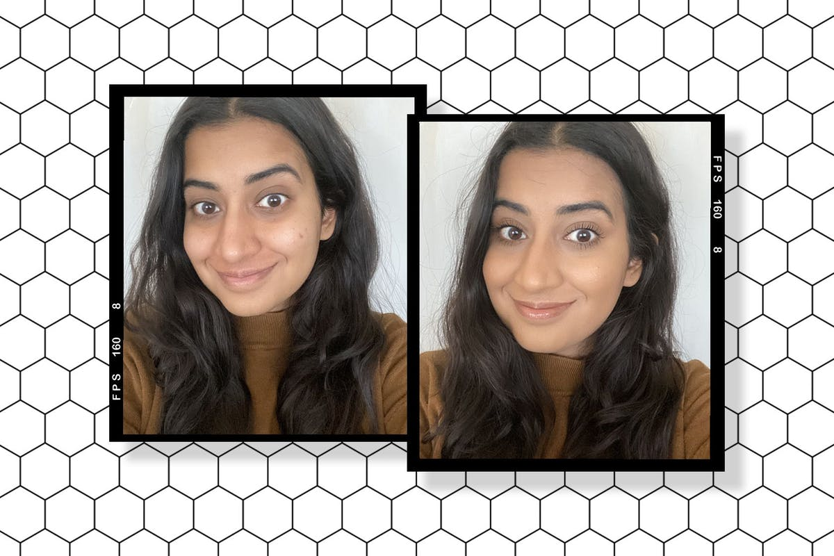 nars-Soft-Matte-Complete-Foundation-review-before-after-pictures