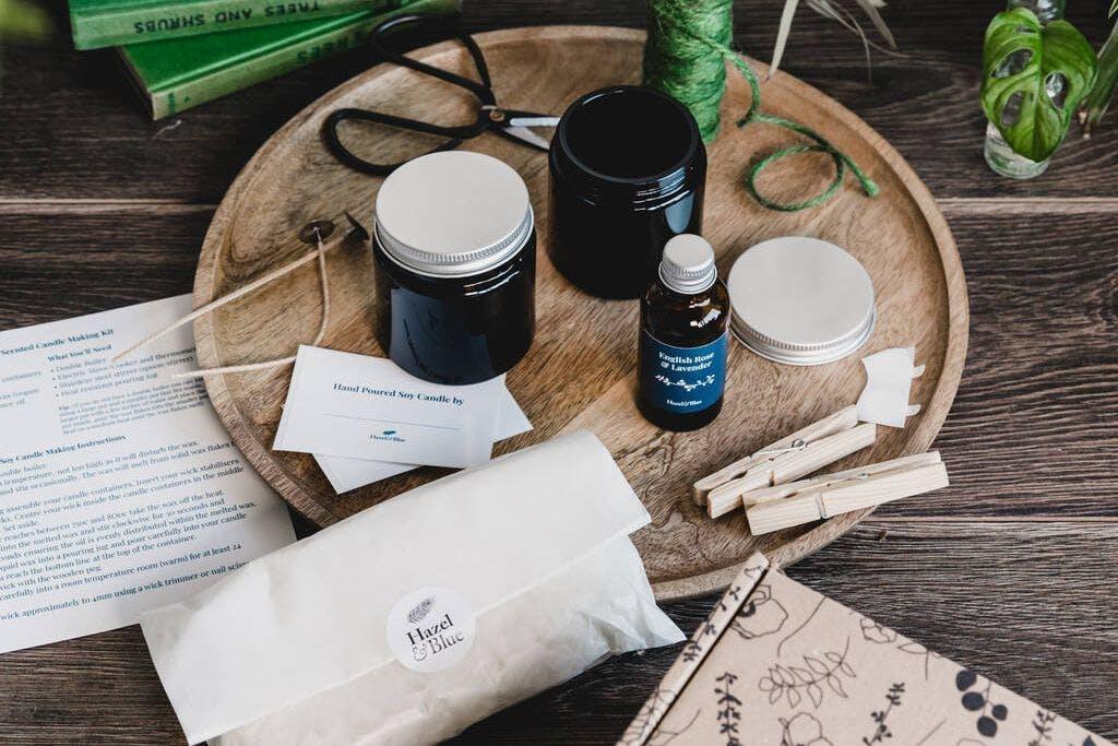 original_garden-lovers-soy-candle-making-kit
