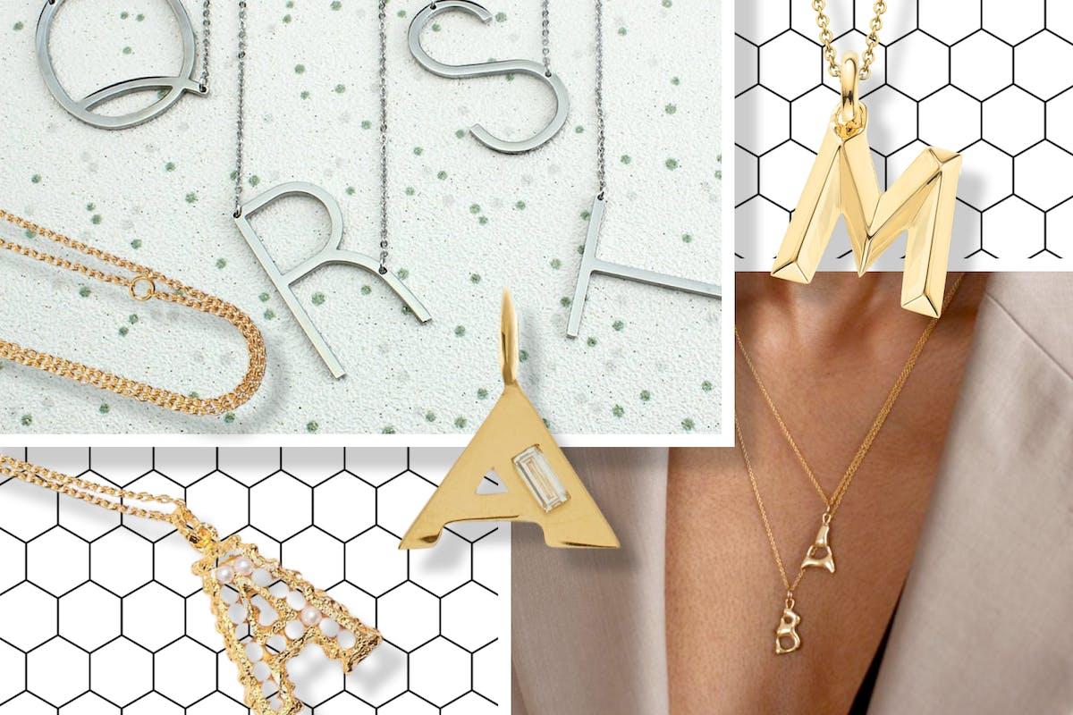 Comp alphabet necklaces