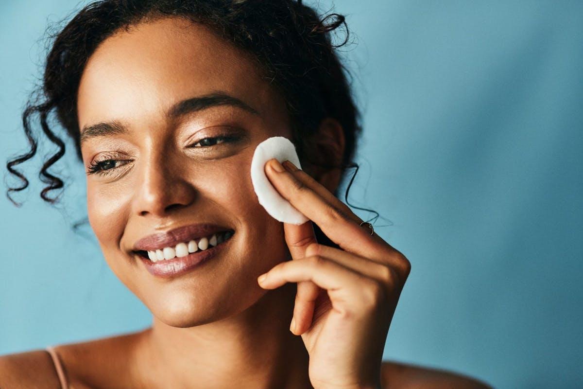 best-reusable-makeup-remover-pads-cloths