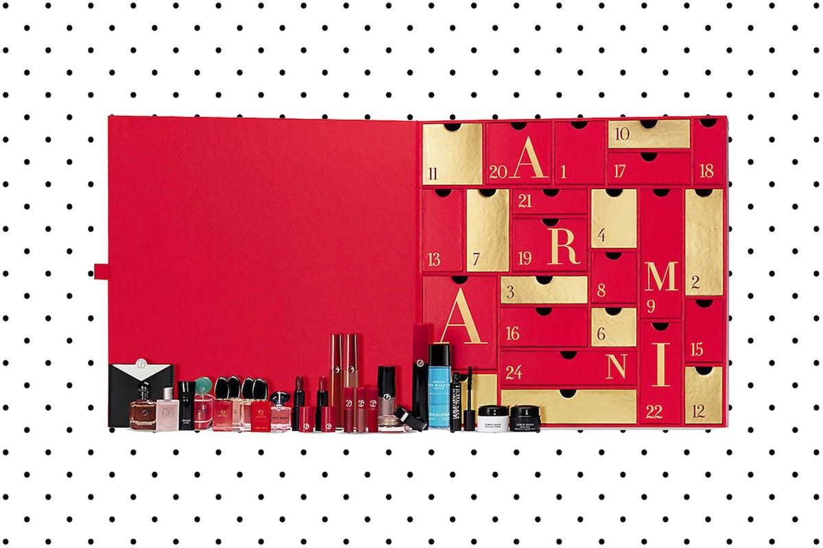 best-beauty-advent-calendars-2020