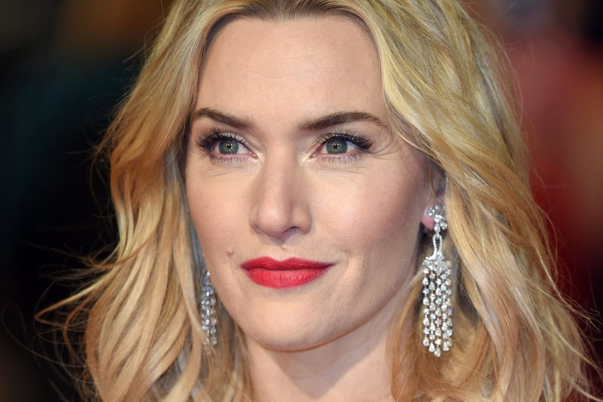 Black Beauty reboot: Kate Winslet stars as titular horse in first trailer for Disney+ film