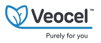 Veocel