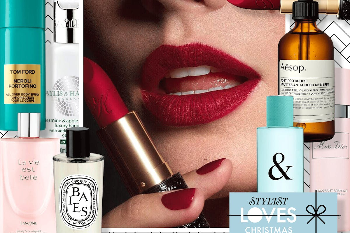 best-perfume-fragranced-christmas-gifts