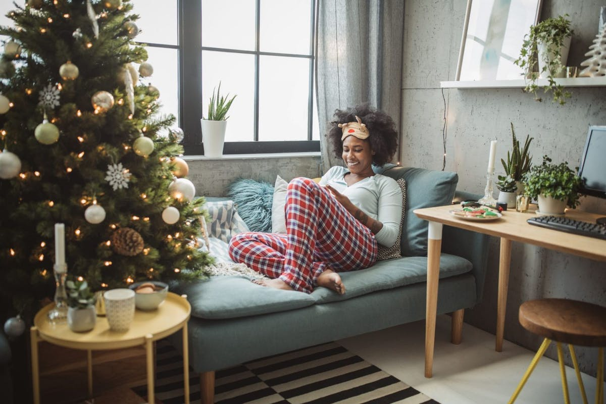 Christmas cancelled due to Covid-19: what should we do?