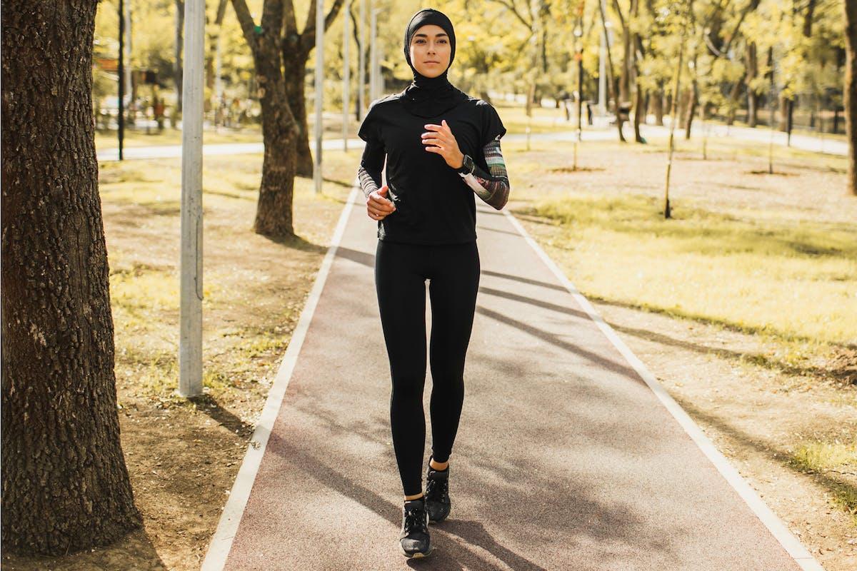 running-for-beginners-strong-women