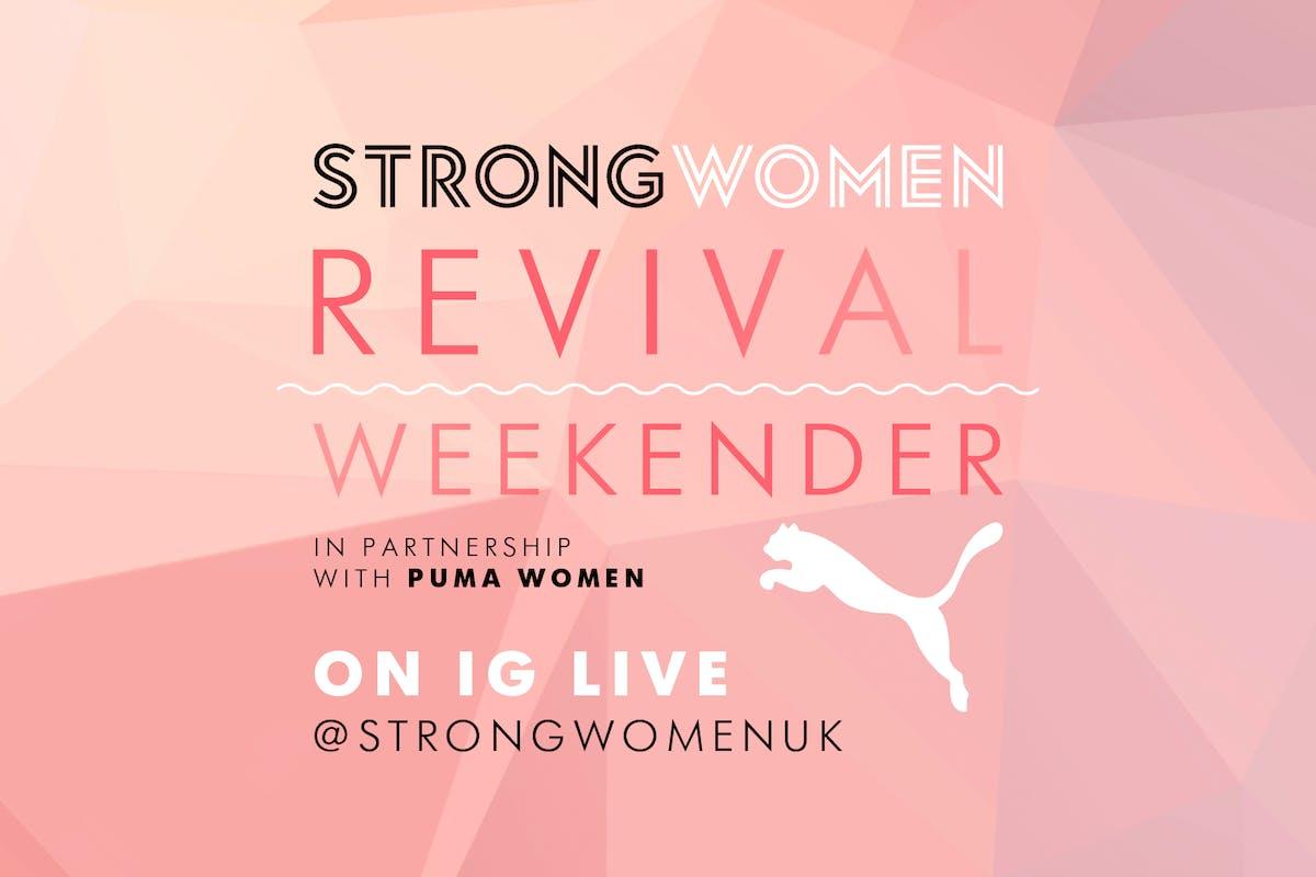 puma-revival-weekender-strong-women