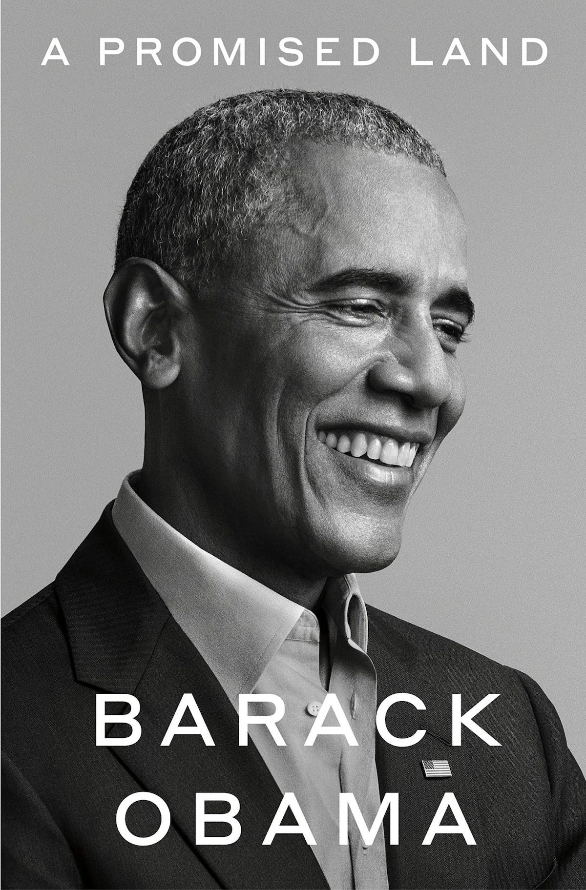 Best books gifts for Christmas: from Barack Obama to Nigella