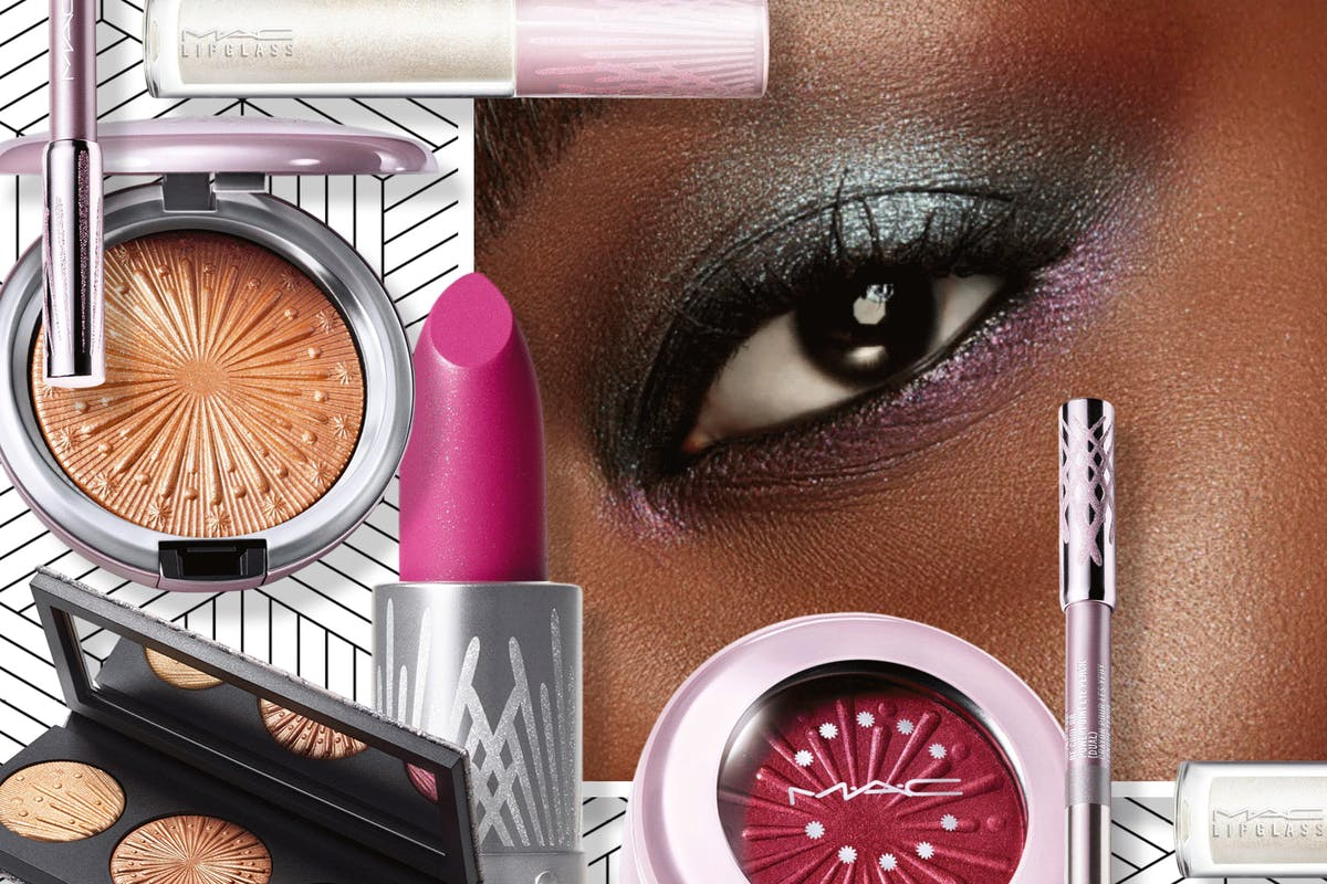 mac-christmas-collection-lipsticks-eyeshadows