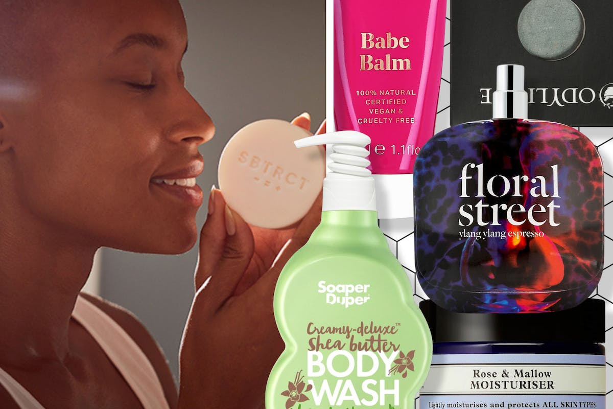 sustainable-beauty-brands
