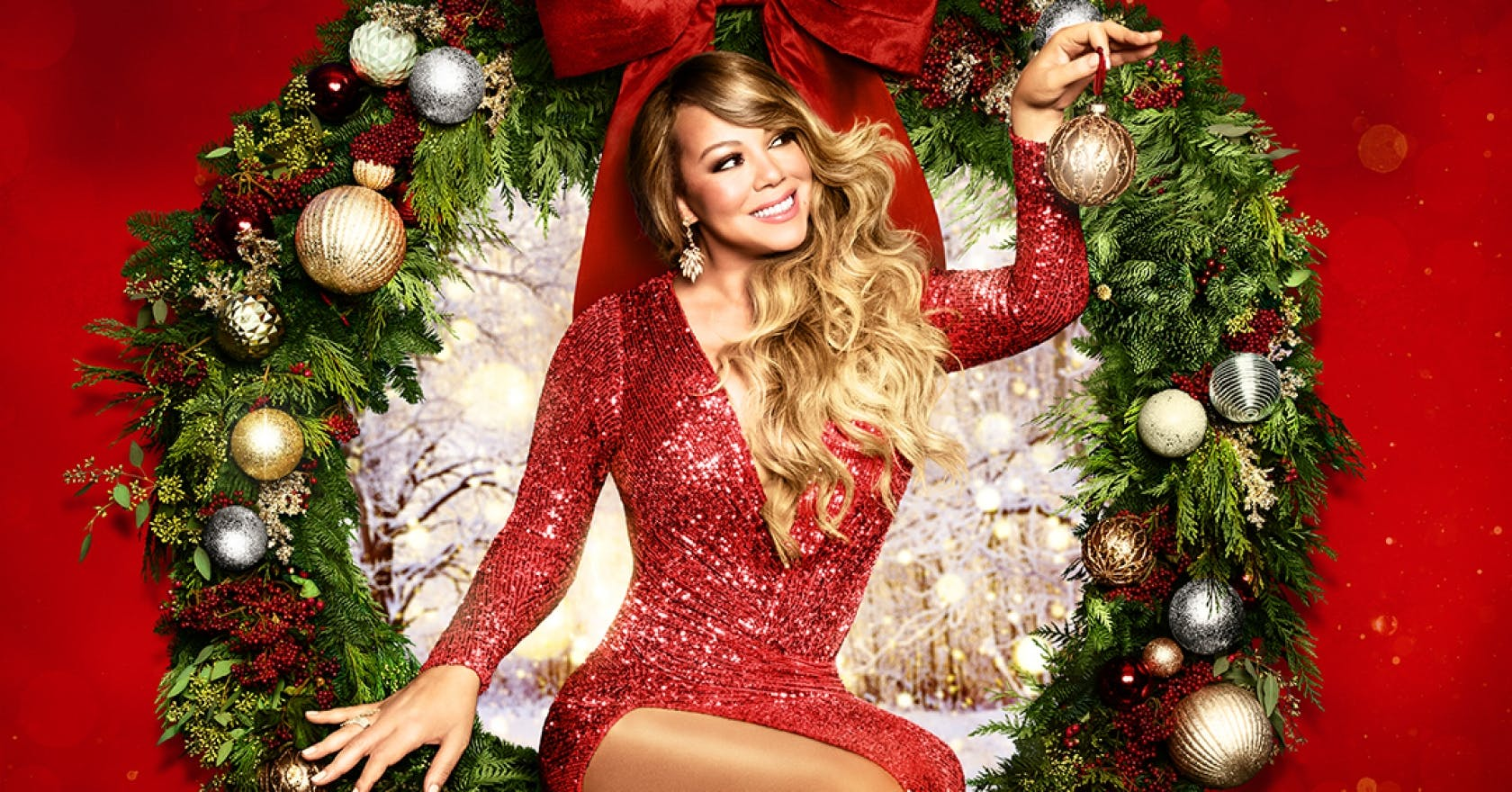The 32 best Christmas songs of all time