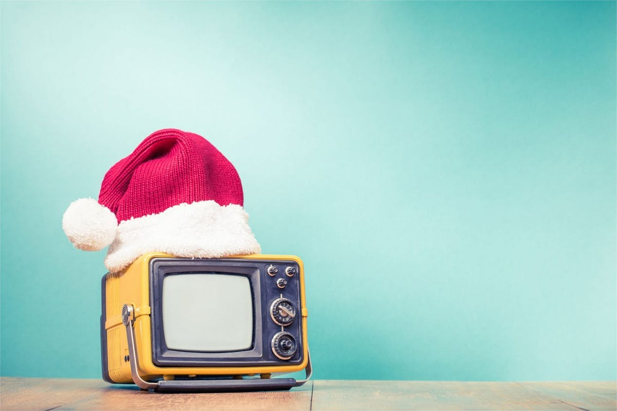 Christmas TV guide 2020: all the best TV shows and films to watch over the festive break