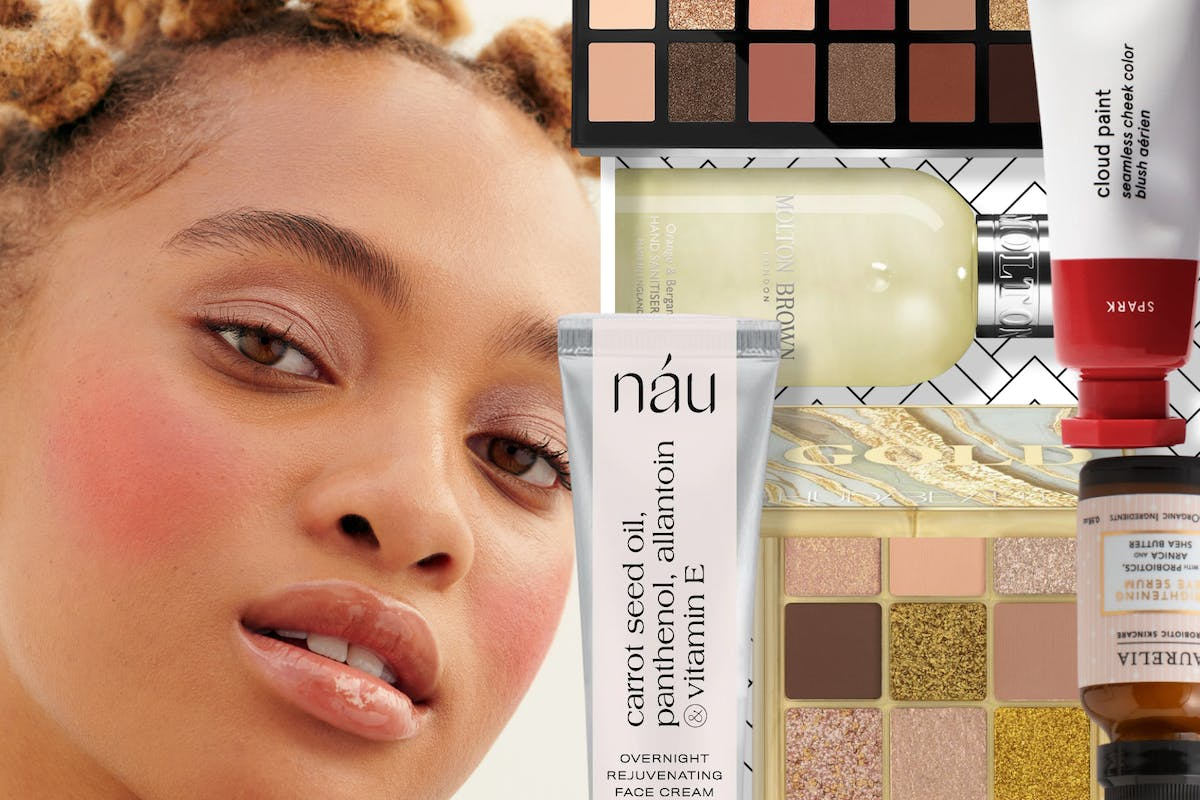 best-new-beauty-products-November-2020