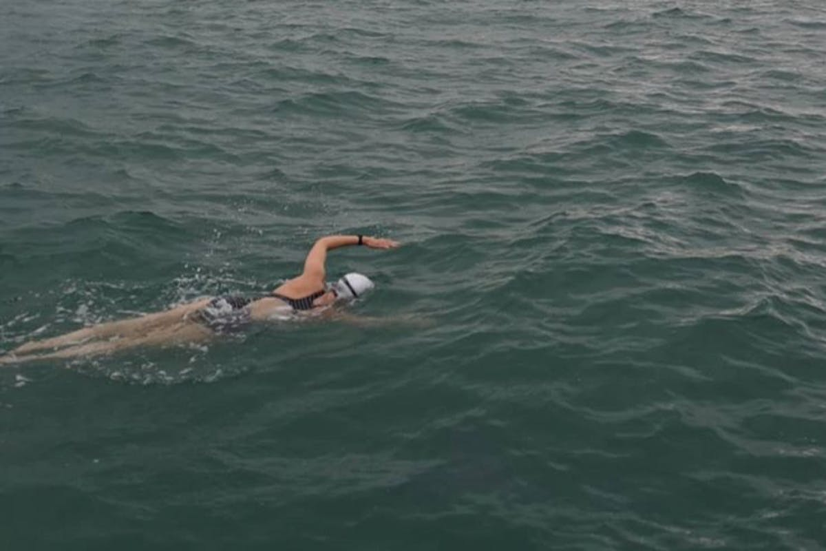 swimming-channel-learning-to-fail-maddy-duxbury