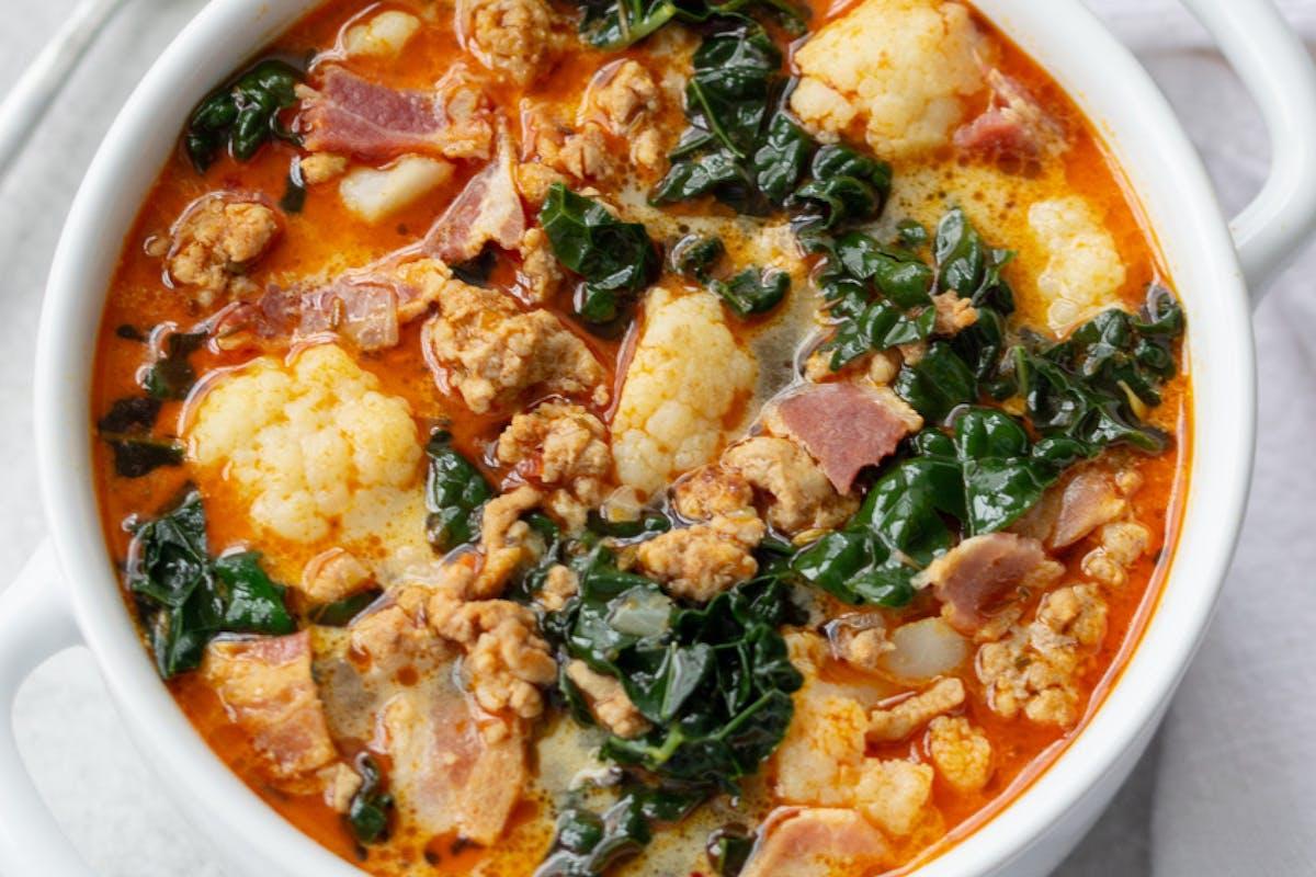 soup-recipe-zuppa-toascana-strong-women