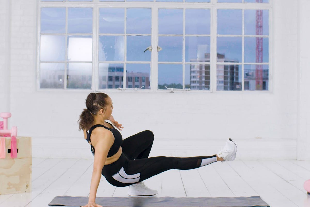 home-workout-hiit-cardio