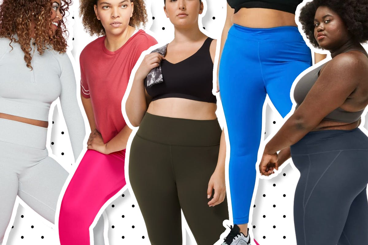 squat-proof-leggings